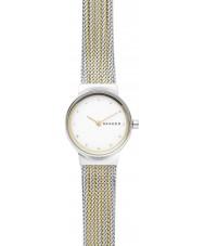 Skagen SKW2698 Reloj de mujer freja