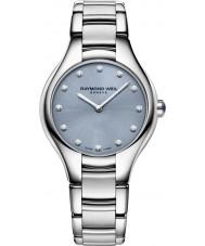 Raymond Weil 5132-ST-050081 Reloj Ladies Noemia