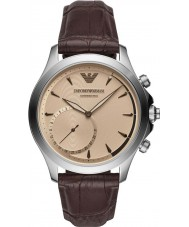 Emporio Armani Connected ART3014 Reloj inteligente para hombres