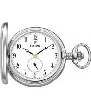 Festina F2026-1 Reloj de bolsillo