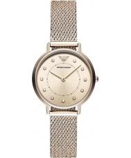 Emporio Armani AR11129 Reloj de señoras