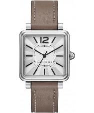 Marc Jacobs MJ1518 Reloj mujer vic