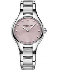 Raymond Weil 5132-ST-80081 Reloj Ladies Noemia