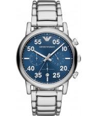 Emporio Armani AR11132 Reloj para hombres
