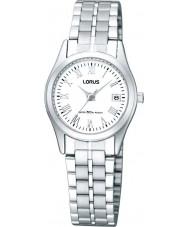 Lorus RH729BX9