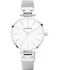 Mockberg MO1602 Reloj Ladies elise