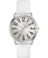 Guess W1068L1 Reloj Ladies kennedy