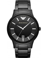 Emporio Armani AR11079 Reloj para hombre