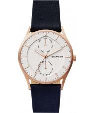 Skagen SKW6372 Reloj para hombre holst