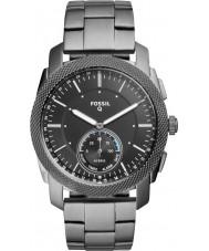 Fossil Q FTW1166 Reloj inteligente para hombre