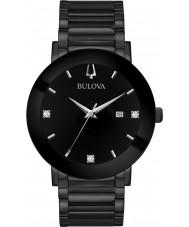 Bulova 98D144 Reloj clásico para hombre