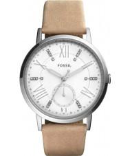 Fossil ES4162 Reloj de señoras gazer