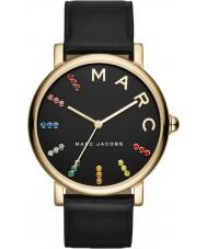 Marc Jacobs MJ1591 Reloj clásico para mujer