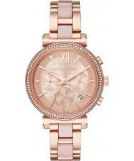 Michael Kors MK6560 Reloj de mujer sofie
