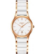 Roamer 657844-49-25-60 Reloj de señora c-line