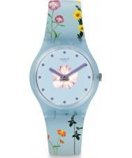 Swatch GS152 Señoras reloj pistillo