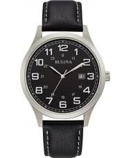 Bulova 96B276 Reloj para hombre