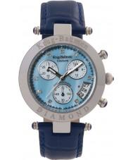 Krug-Baumen KBC02 Reloj de alta costura