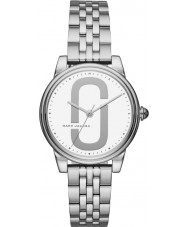 Marc Jacobs MJ3559 Reloj de señora corie