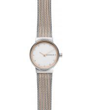 Skagen SKW2699 Reloj de mujer freja