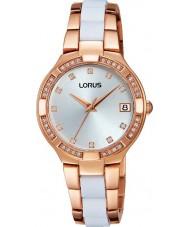 Lorus RH922FX9 Reloj de señoras