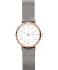 Skagen SKW2697 Reloj de mujer signatur