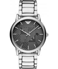 Emporio Armani AR11134 Reloj para hombres
