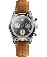 Vivienne Westwood VV142BKTN Reloj para hombre sotheby