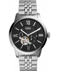 Fossil ME3107 Reloj de hombre ciudadano