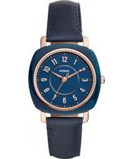 Fossil ES4280 Ladies idealist watch
