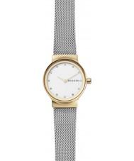 Skagen SKW2666 Reloj de mujer freja