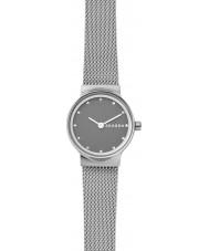 Skagen SKW2667 Reloj de mujer freja