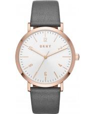 DKNY NY2652 Reloj de señora minetta