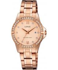 Lorus RJ220BX9 Reloj de señoras