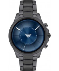 Emporio Armani Connected ART5005 Reloj inteligente para hombres