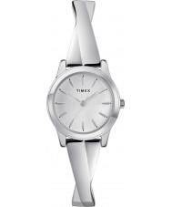 Timex TW2R98700 Reloj de ciudad de señoras