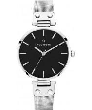 Mockberg MO1604 Reloj Ladies elise