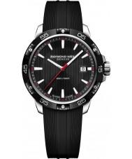 Raymond Weil 8160-SR1-20001 Reloj de tango para hombre