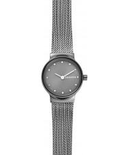 Skagen SKW2700 Reloj de mujer freja