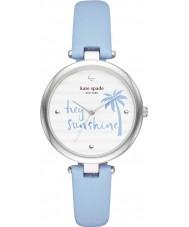 Kate Spade New York KSW1447 Reloj varick para mujer