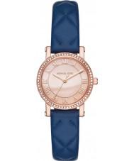 Michael Kors MK2696 Reloj de señora norie