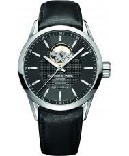 Raymond Weil 2710-STC-20021 Reloj para hombres freelancer