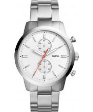Fossil FS5346 Reloj de hombre ciudadano