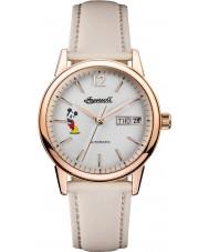 Disney by Ingersoll ID01102 Señoras nuevo asilo reloj
