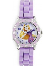 Disney PN9006 Reloj princesa de las muchachas