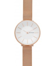 Skagen SKW2688 Reloj femenino karolina