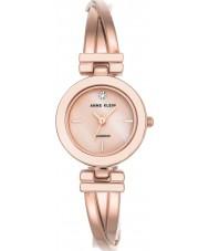 Anne Klein AK-N2622LPRG Reloj de mujer lynn