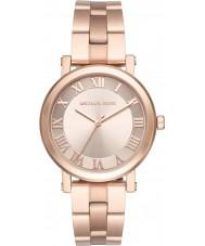 Michael Kors MK3561 Reloj de señora norie
