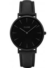 Cluse CL18501 Señoras del reloj de la boheme