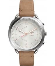 Fossil Q FTW1200 Ladies cómplice smartwatch
